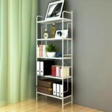 Custom Size Adjustable Wire Rack Shelving , Metal Wire Racks For Storage