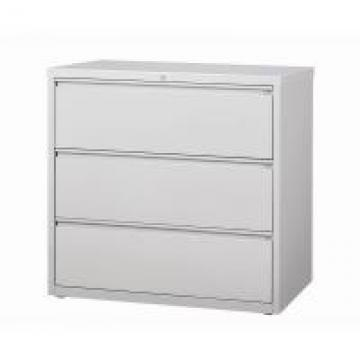Office School Worker Multiple Drawer Storage Cabinet Canbe Customized