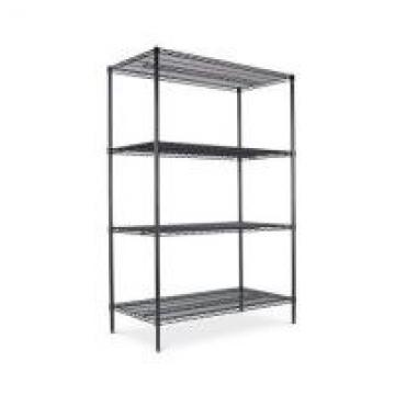 Shop Heavy Duty Wire Shelving For Layers Epoxy Powder Coating Size 457*757
